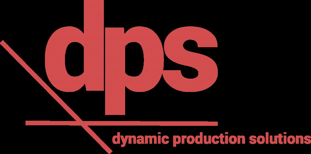 logo-red-1024x509