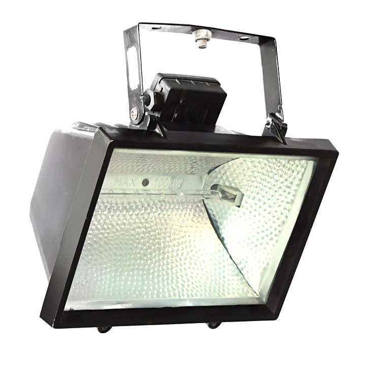 be the first to review 1000w halogen flood light cancel reply. Black Bedroom Furniture Sets. Home Design Ideas