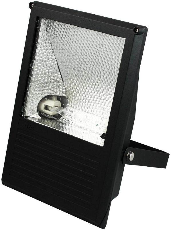 150w Halide Flood Light